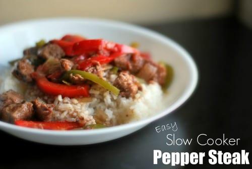 Slow Cooker Peppersteak FINAL