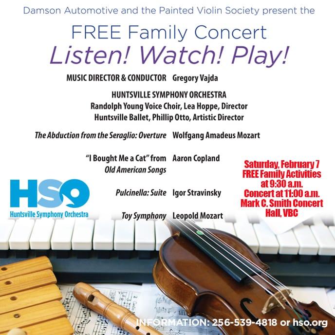 Free-Family-Concert-header