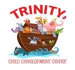 TrinityCDC logo