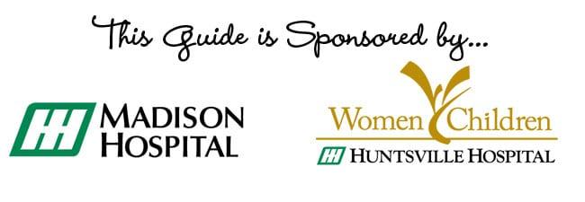 pregnancyguide_sponsorship