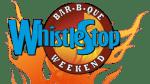 Whistlestop_logo