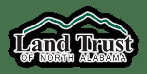 landtrust_logo-spring-events-huntsville