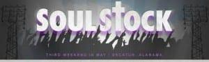 soulstock_logo