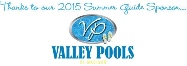 valleypool_sponsored