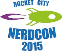 rocketcitynerdcon_logo