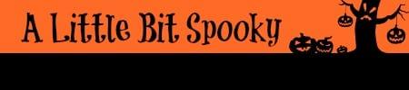 alittlebitspooky