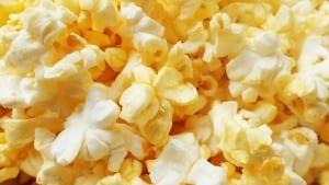 popcorn-888003_1280