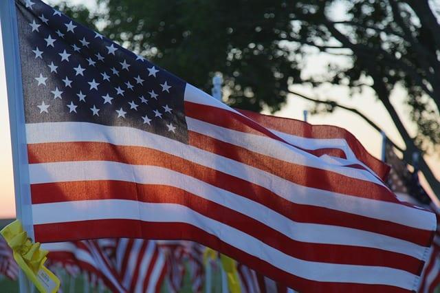 HuntsvilleMadison County Veterans Day Parade Rocket City Mom