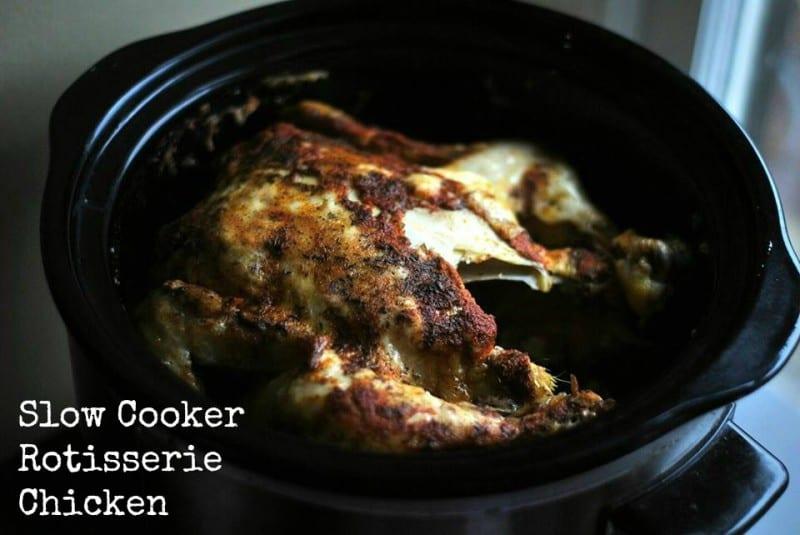 Rotisserie Chicken 1 edit facebook