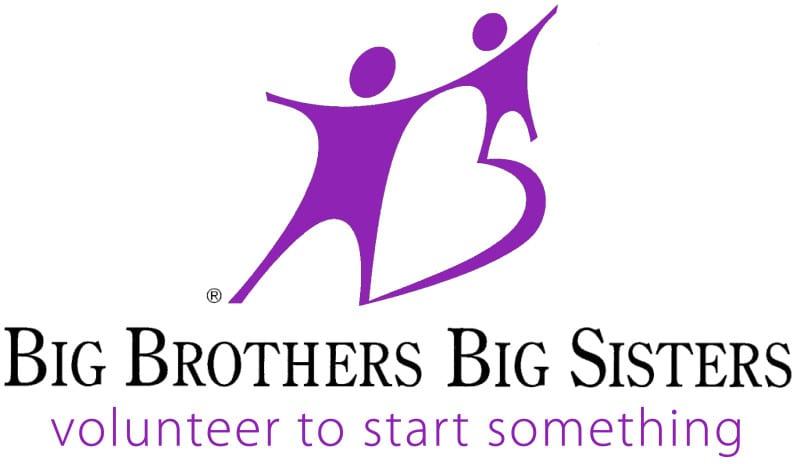 BBBS_logo