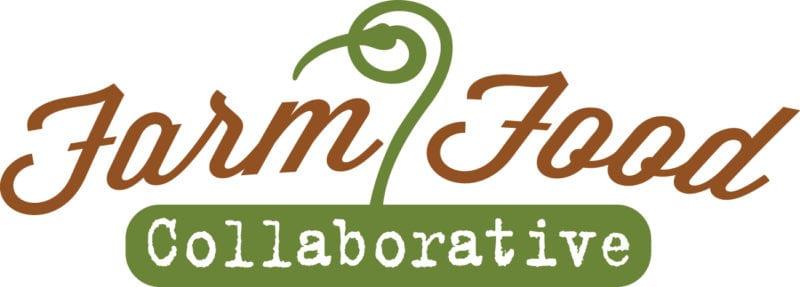 FarmFood_color