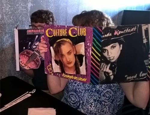 rock-n-roll-sushi-albums