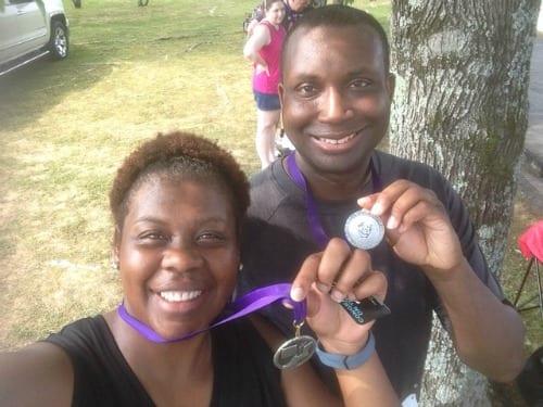 violet-edwards-medals
