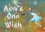 ava's one wish