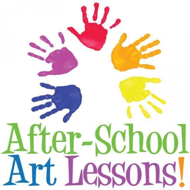 Image Result For Art Lessons Huntsville Al
