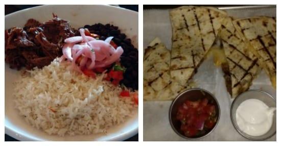 local-taco-collage