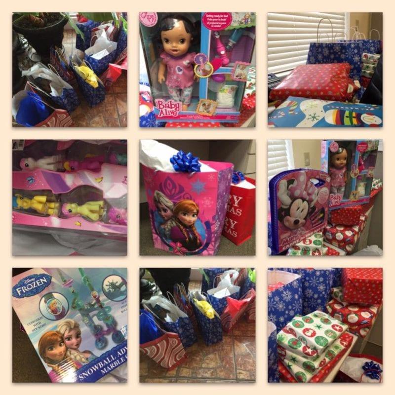 seeraj-gifts