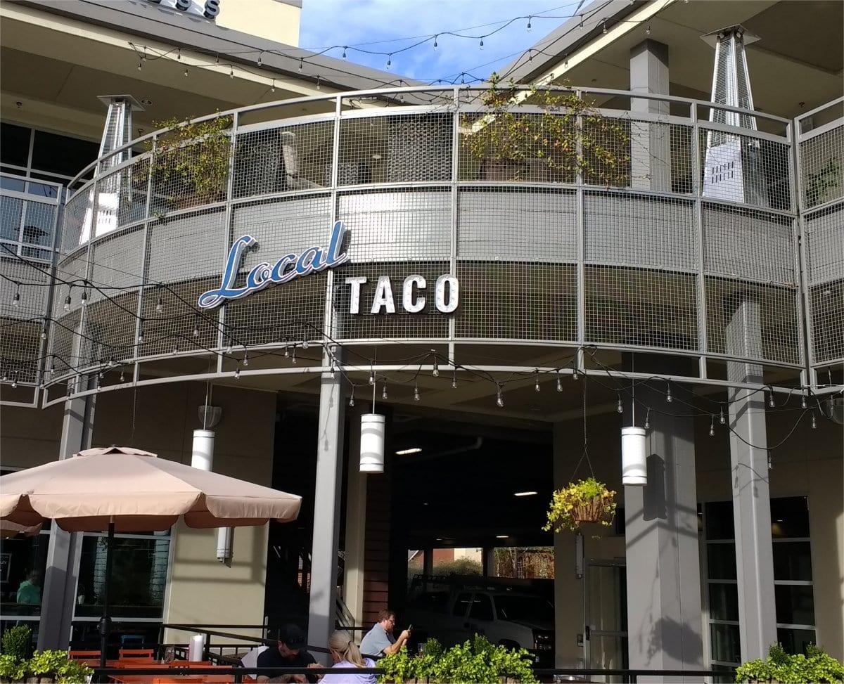 localtaco2