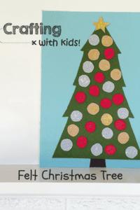 felt-christmas-tree