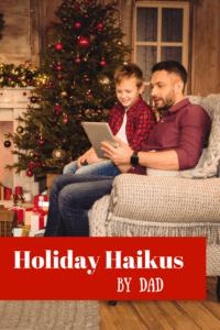 holiday-haikus