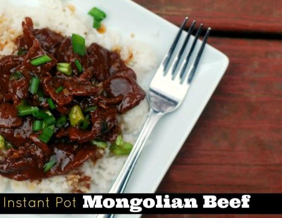 instapot-mongolian-beef-facebook-final
