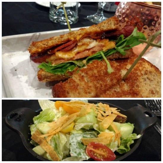 Huntsville Restaurant Week #DineHsv