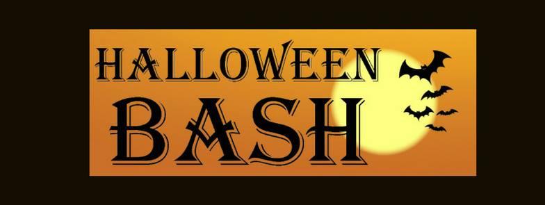 Earlyworks Halloween Bash