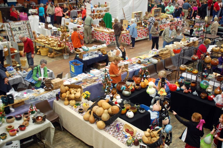 alabama gourd festival rocket city mom On cullman civic center craft show