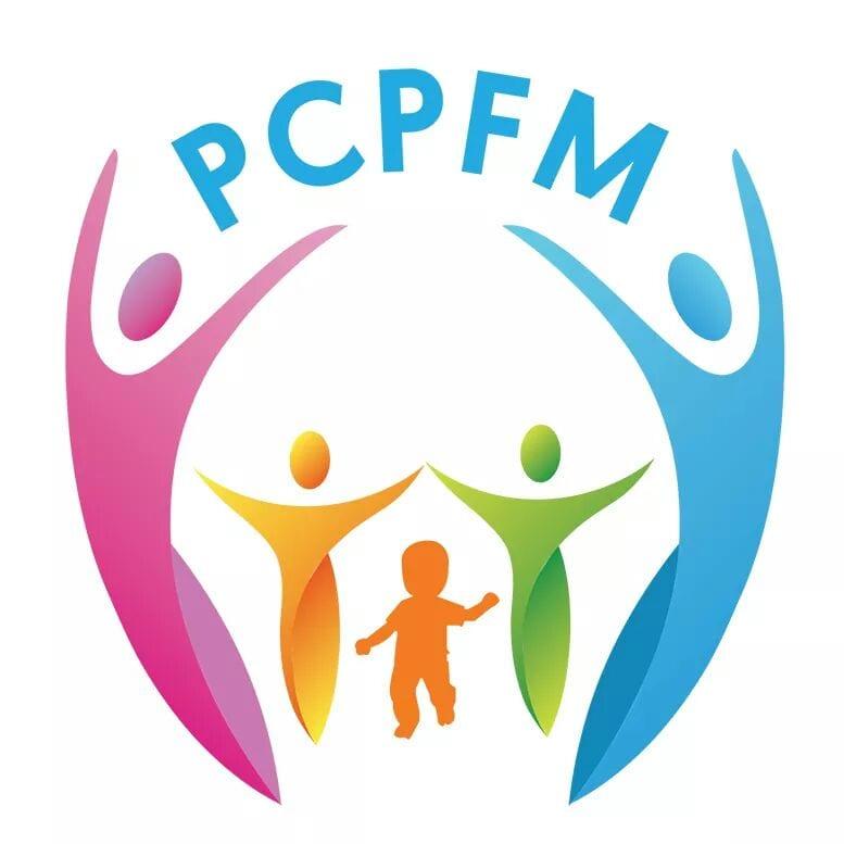 Primary Care Pediatrics Fall Fun Festival and Birthday Party