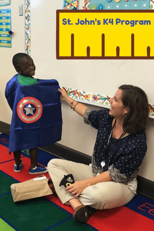 pinterest catholic preschools in Huntsville