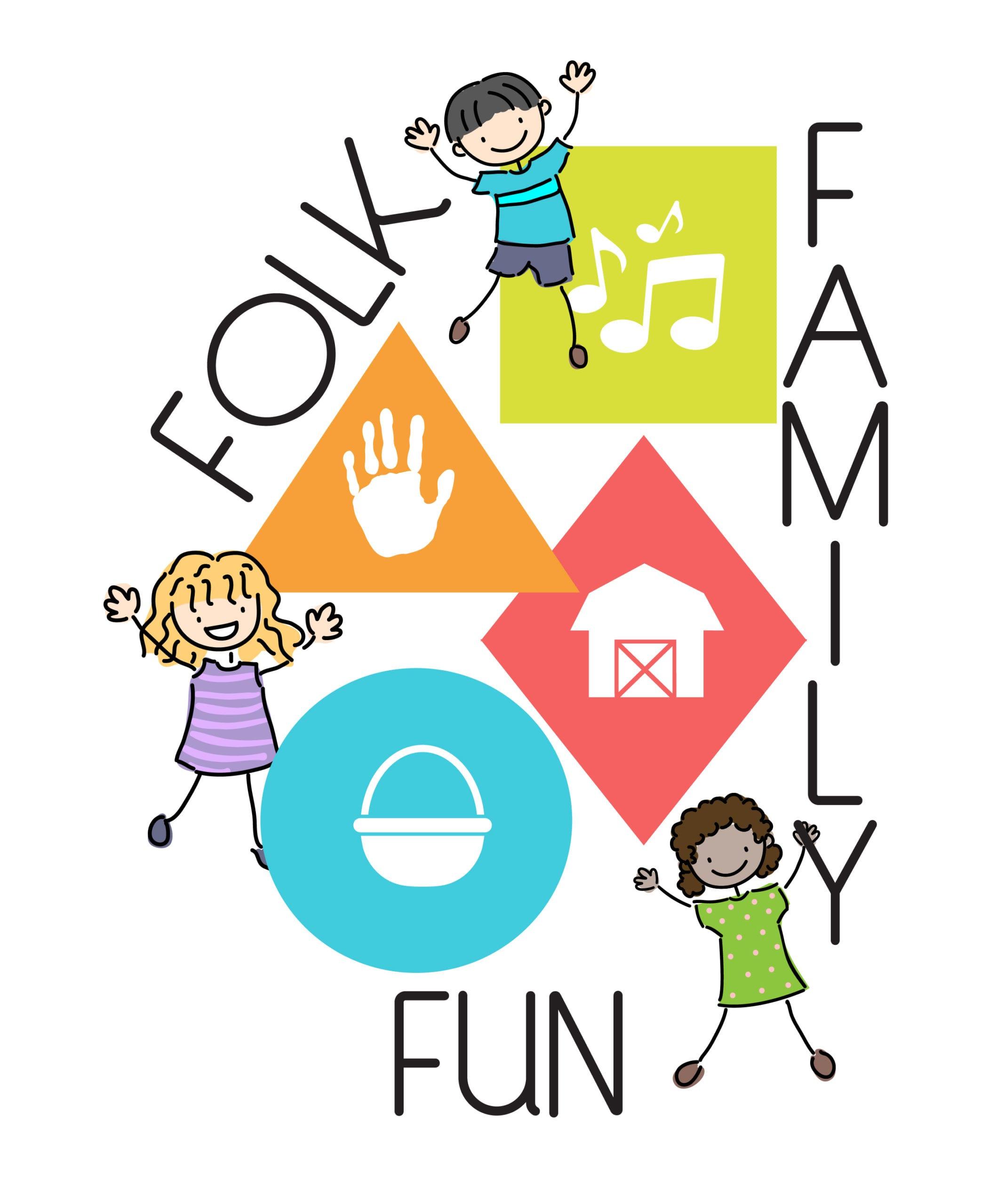Folk Family Fun