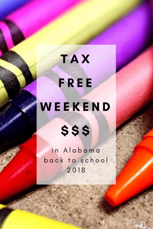 tax free pin