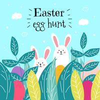 Easter Eggstravaganza at Madison UMC