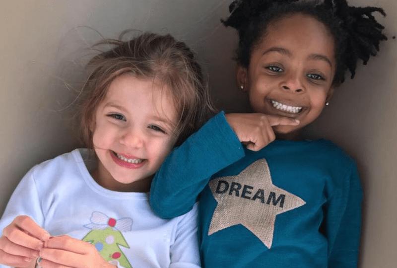 Preschool Spotlight: Ardent Preschool & Daycare