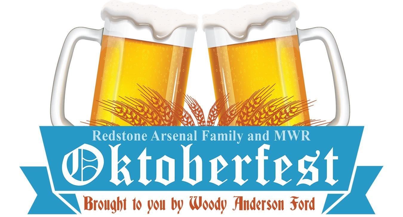 Oktoberfest Huntsville