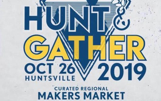 Hunt+Gather
